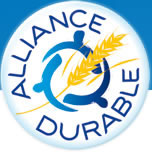 Alliance Durable